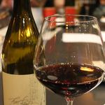 Wines of Niagara